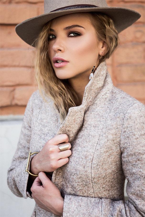 9ad3d3588652 производитель стильной и качественной женской одежды .