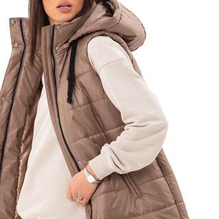 a07ee18e452 EMASS - Женская одежда оптом от производителя