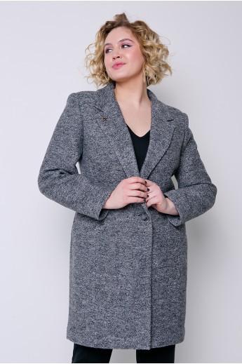 """Демисезонное пальто """"Аида"""""""