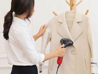 Как правильно ухаживать за кашемировым пальто