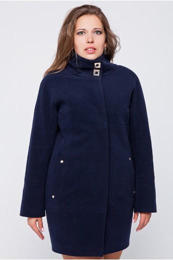 """Демисезонное пальто """"Шарлотта"""""""