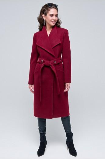 Пальто демисезонное «Паулина»
