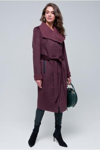 Осеннее пальто «Джиджи»